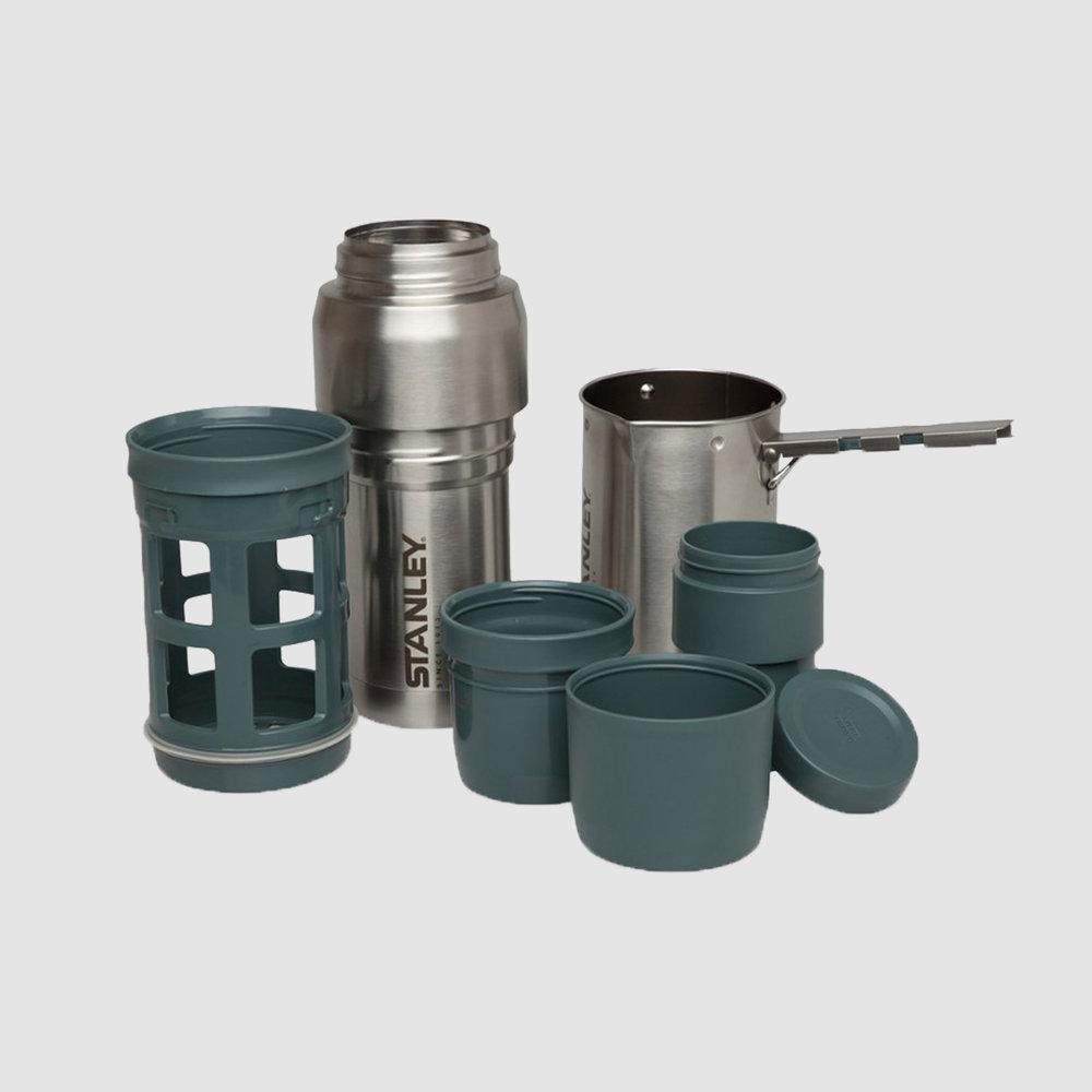 Stanley Vacuum Coffee System 17oz.| $25 | REI