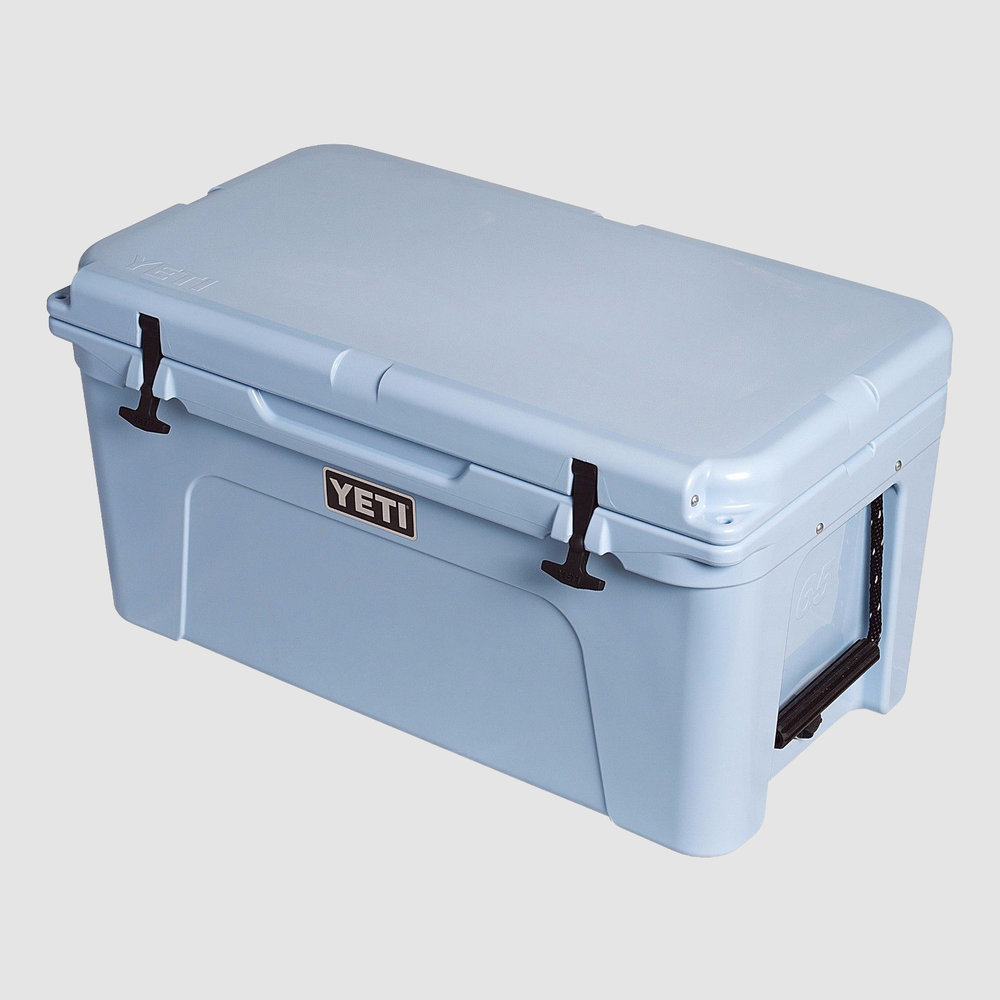 YETI Tundra 65 Hard Cooler | $300 | eBay