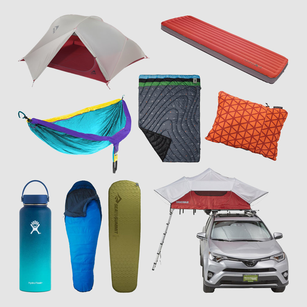 REI 4th of July Sale | Up to 40% off | Through July 4