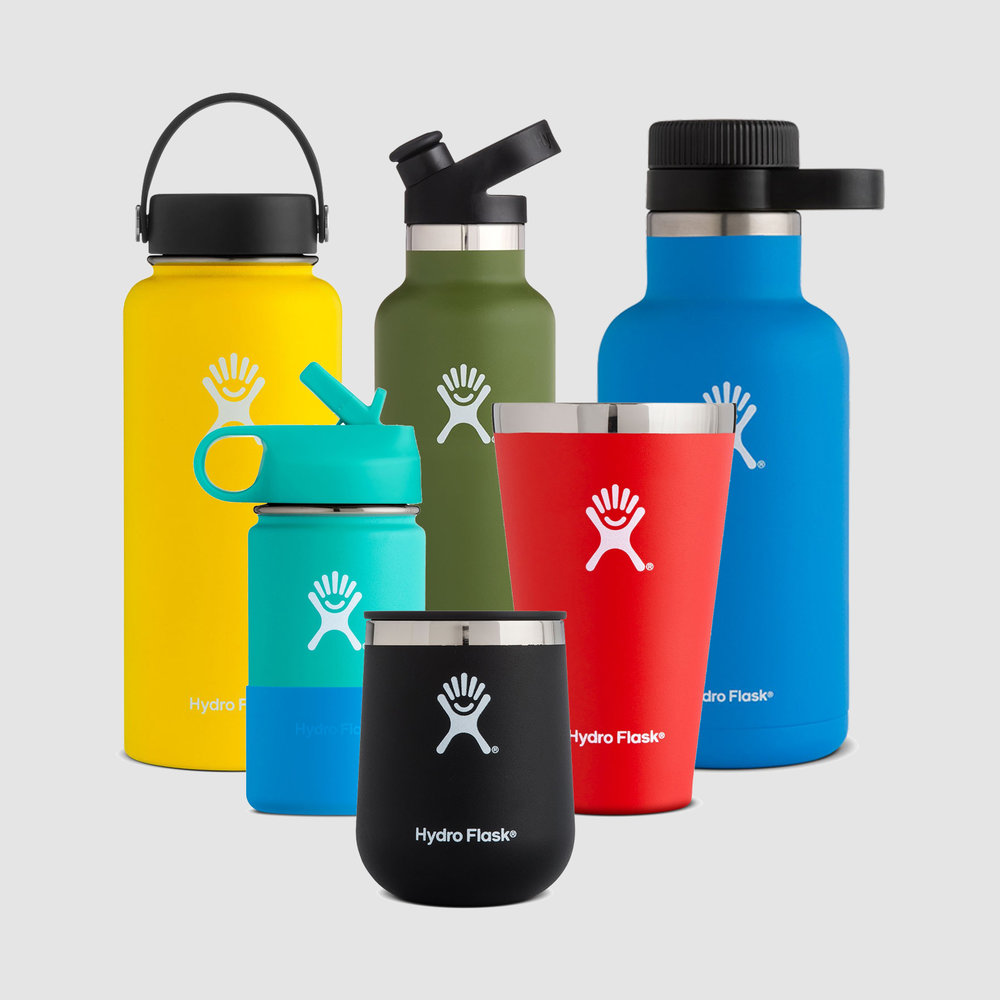 Hydro Flask 4th of July sale | 25% off sitewide