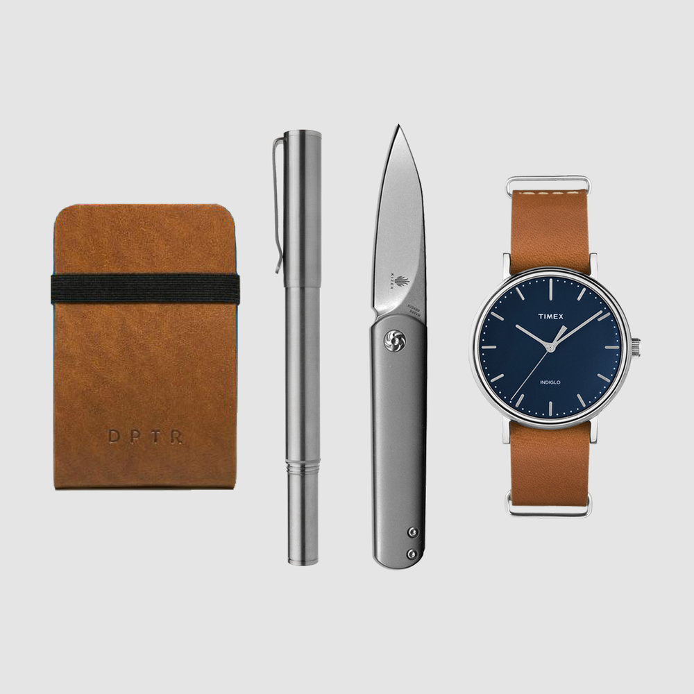 minimalist-carry.jpg