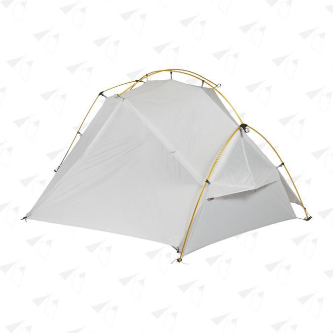 Mountain Hardwear Hylo 3 Tent | $173 | REI Outlet