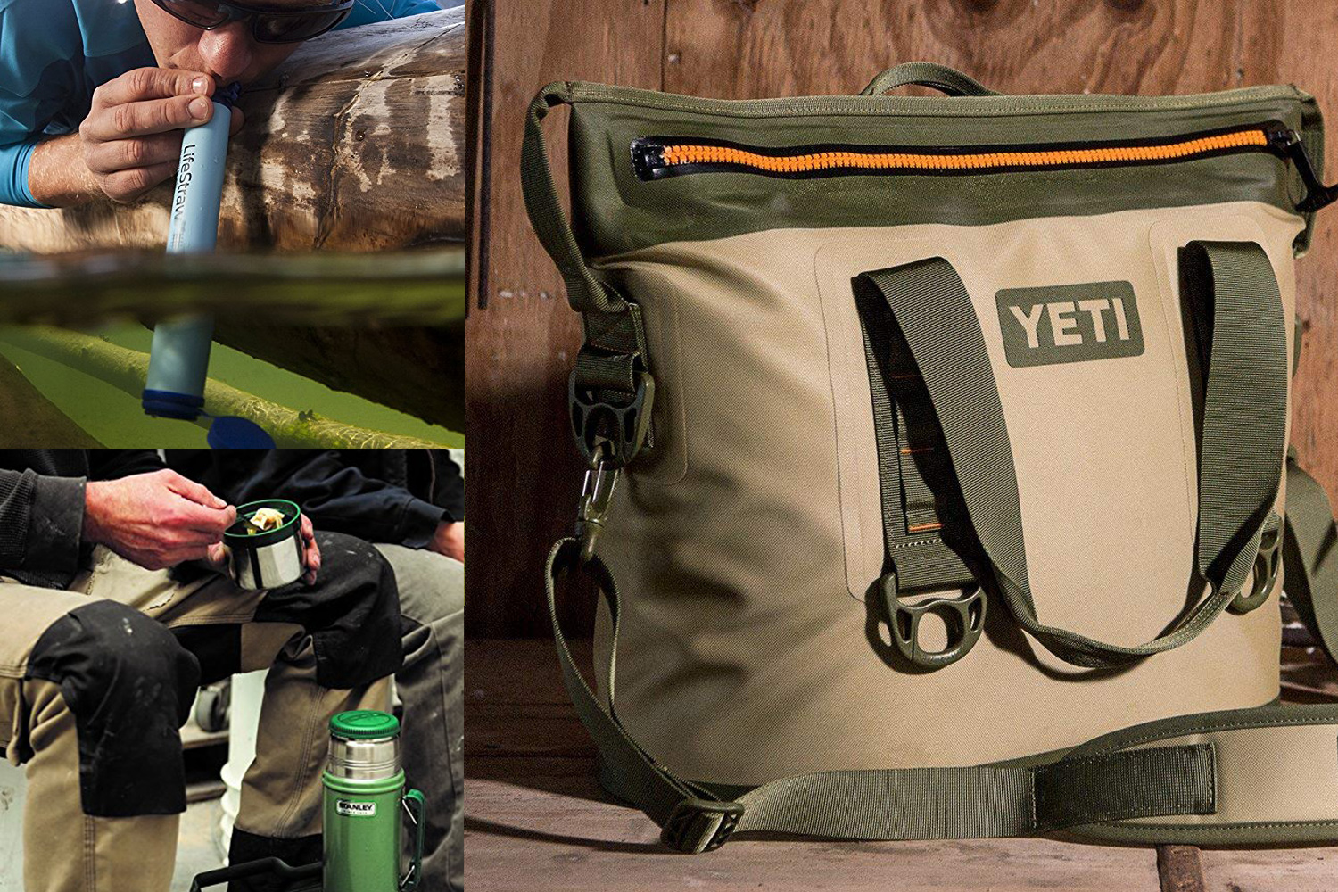 60ce284d80 Outdoor Gear  The best Prime Day deals for your next outing — Modern  Outdoor Dweller