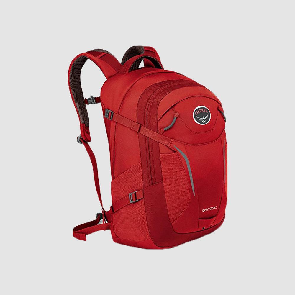 Osprey Parsec Daypack | $56 | Amazon