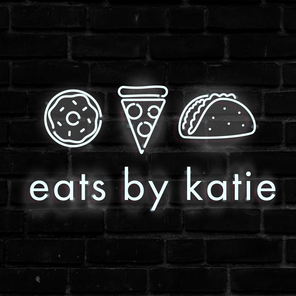 Eats-by-Katie.jpg