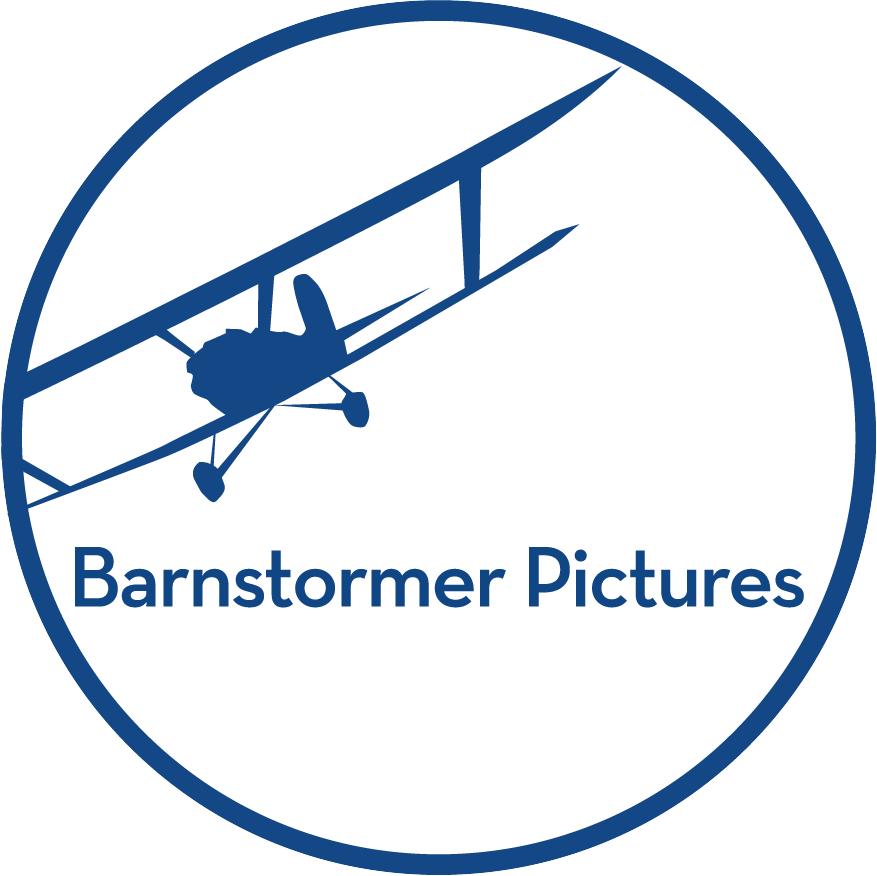 Barnstormer Pictures
