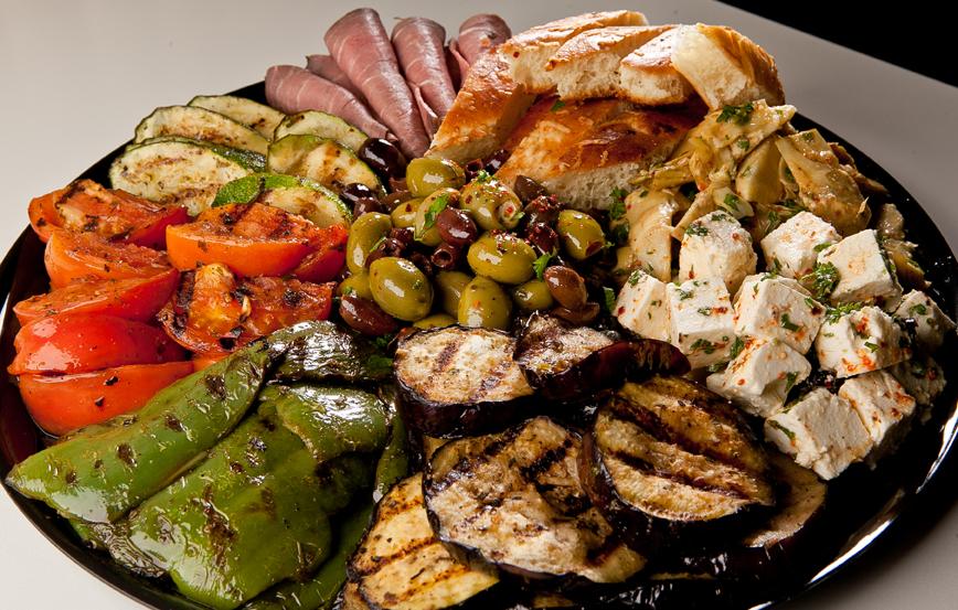 Catering-MediterraneanPlatter.jpg
