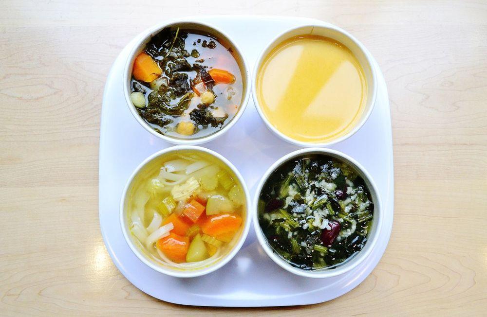 Soup1_ullads.jpg