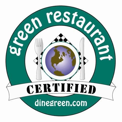 CertifiedGreenLogoColor_2.jpg