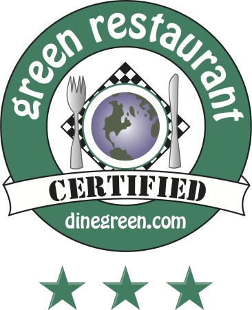 CertifiedGreenLogo3Star.jpg