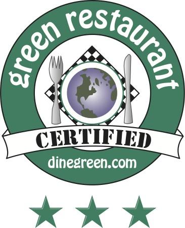 CertifiedGreenLogo3Star.jpg