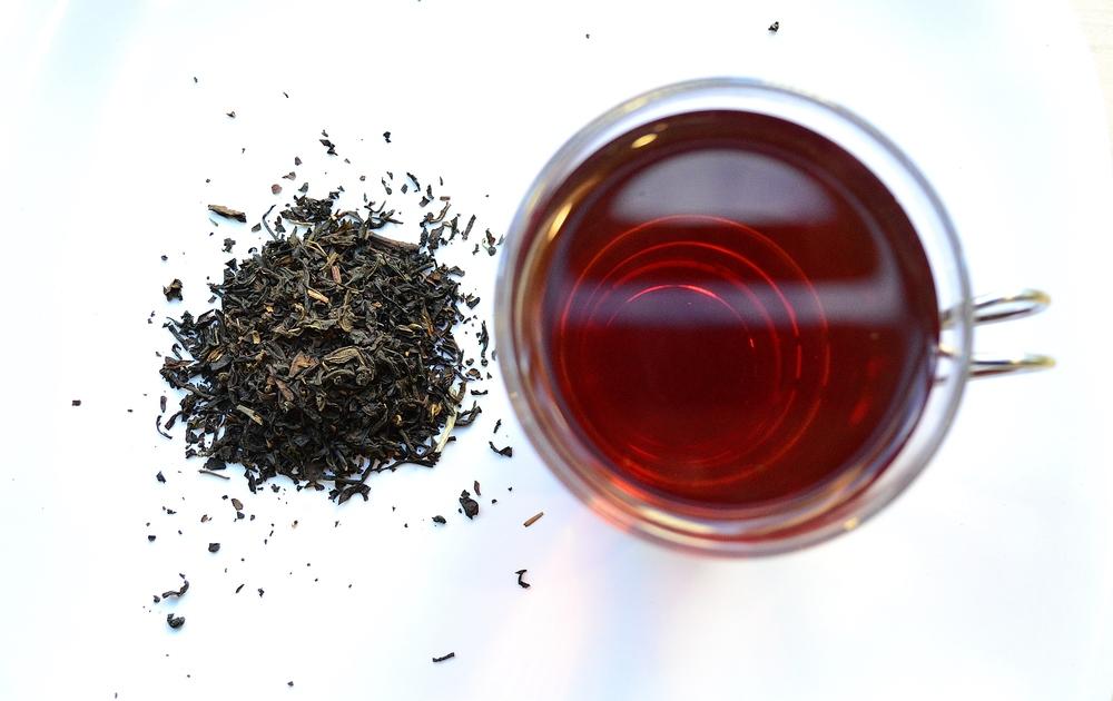 Earl Grey Tea (1).JPG
