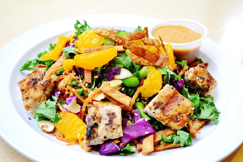 AsianSaladwChicken.JPG