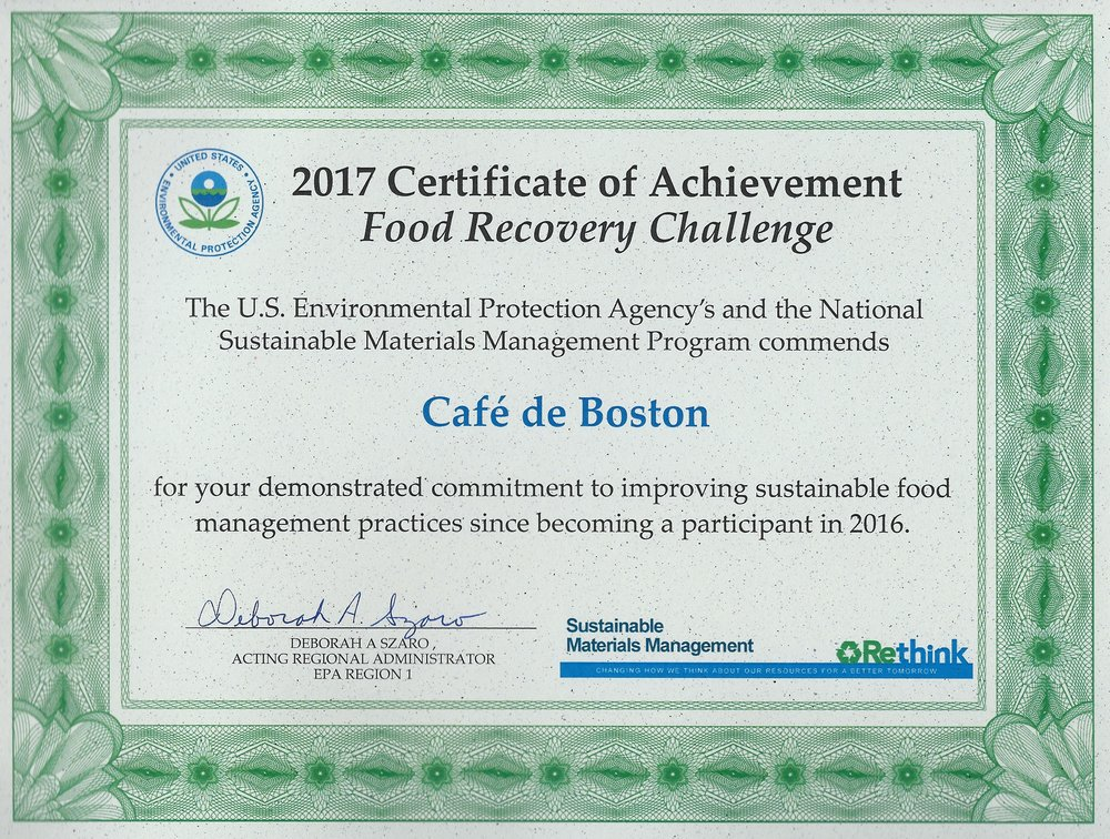 EPA Certificate.jpeg