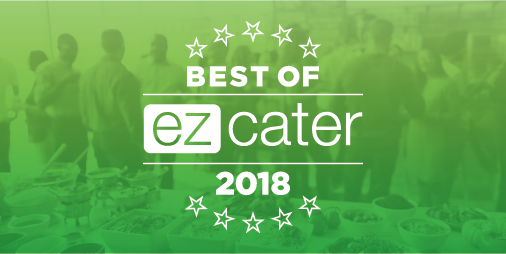 Cafe de Boston is Best Of Boston Breakfast Caterer
