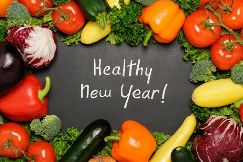 healthy-new-year_496x330.jpg