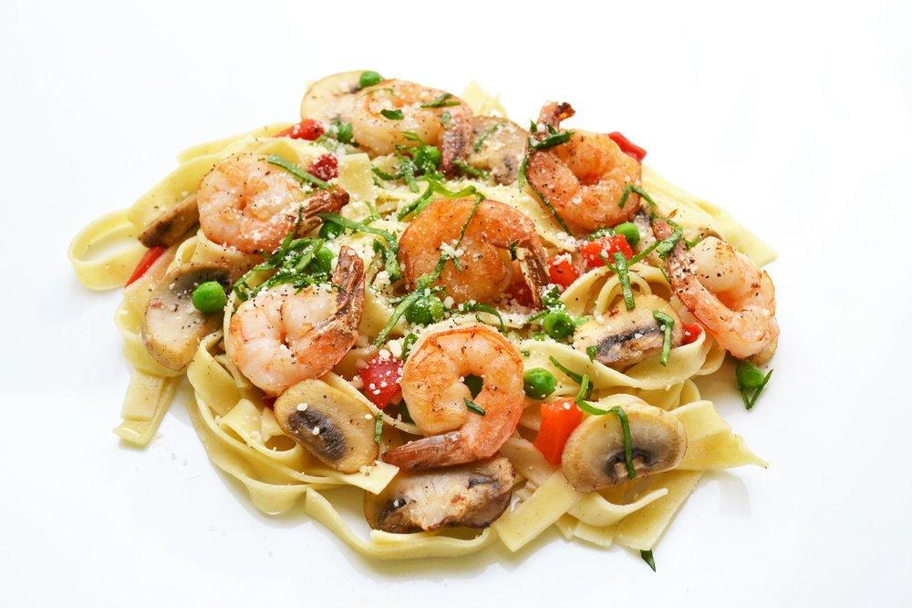 Shrimp Scampi.jpg