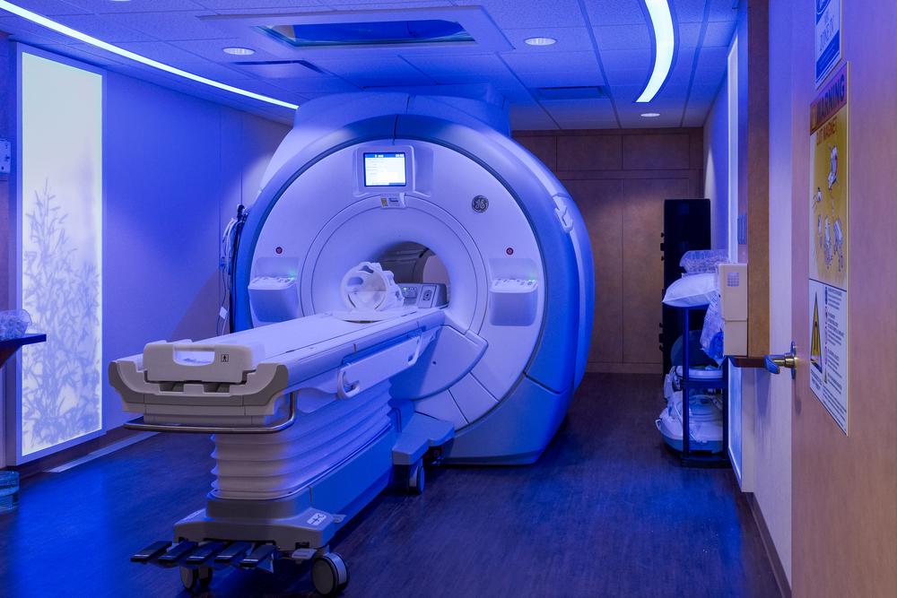 UCSD MRI Cassette 5.jpg