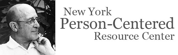 New York Person-Centered Resource Center