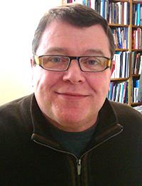 Kevin Crycka