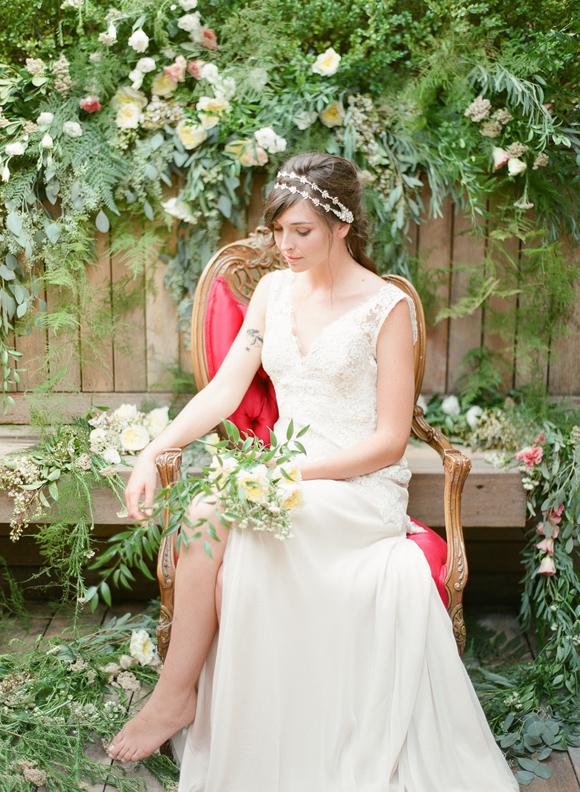Wedding Sparrow.jpg