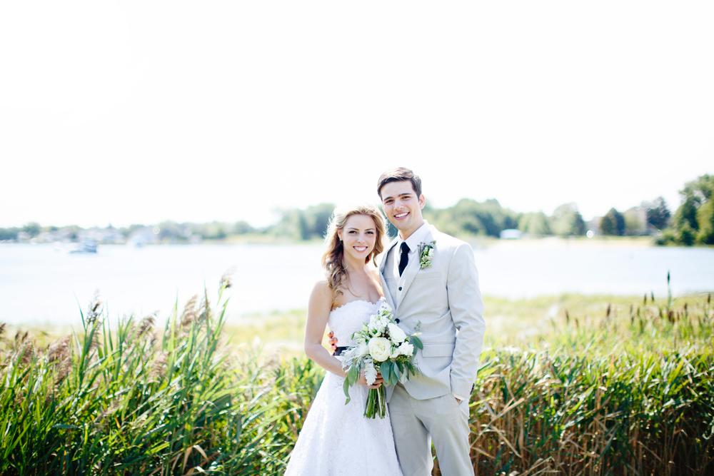 Kelly Dillon Photography | www.kellydillonphoto.com354.jpg