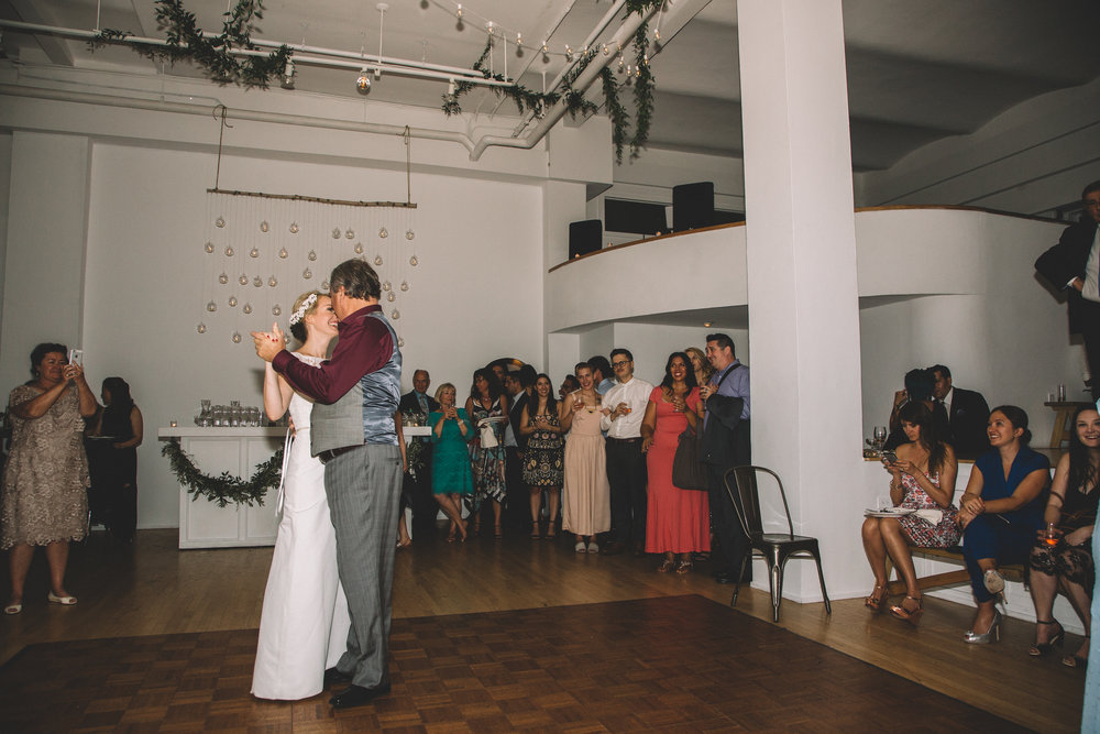 laurenleandro_wedding-716.jpg