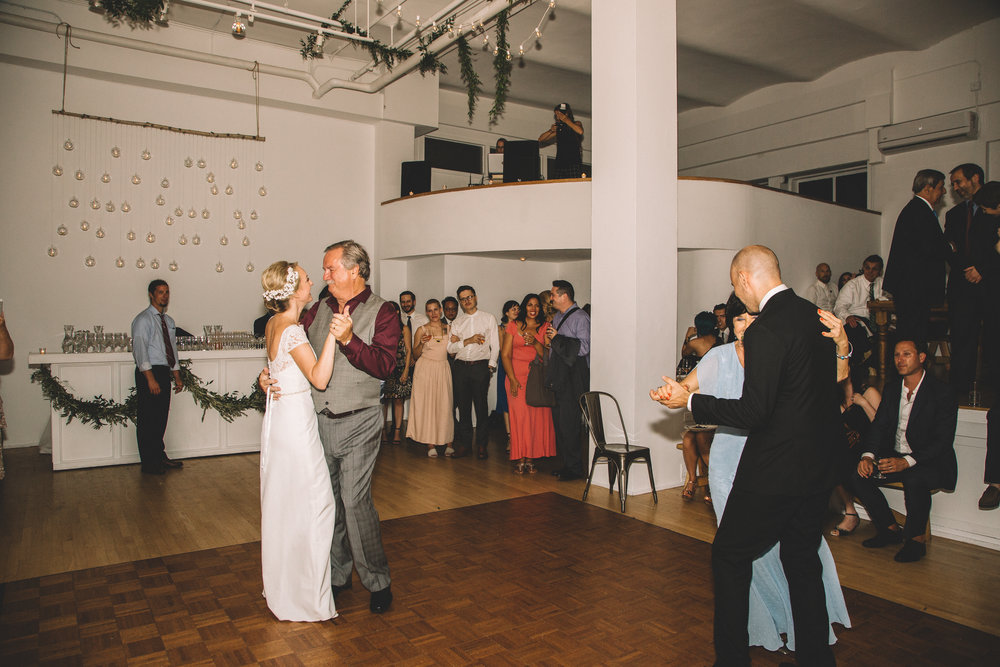 laurenleandro_wedding-717.jpg