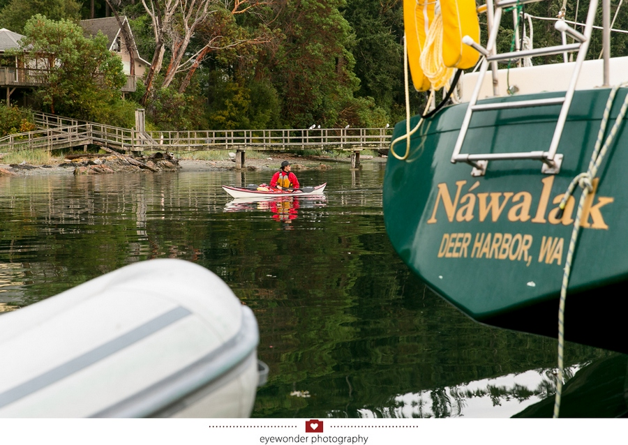 ally rory orcas island destination wedding 01