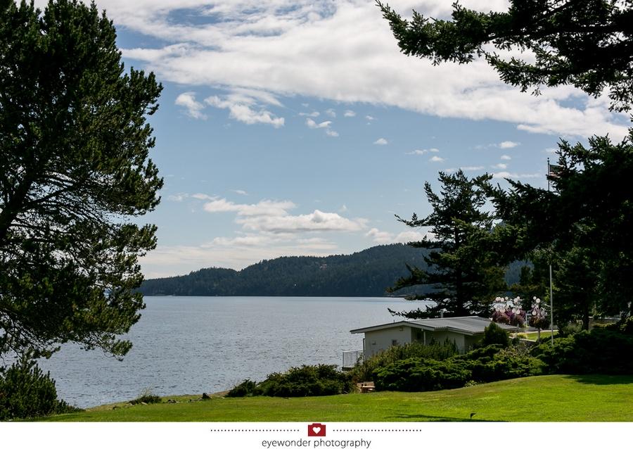 ally rory orcas island destination wedding 09