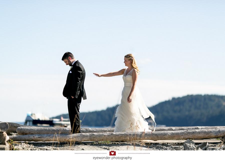 ally rory orcas island destination wedding 16