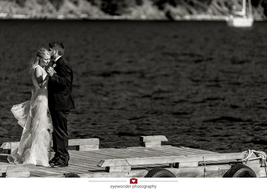 ally rory orcas island destination wedding 17