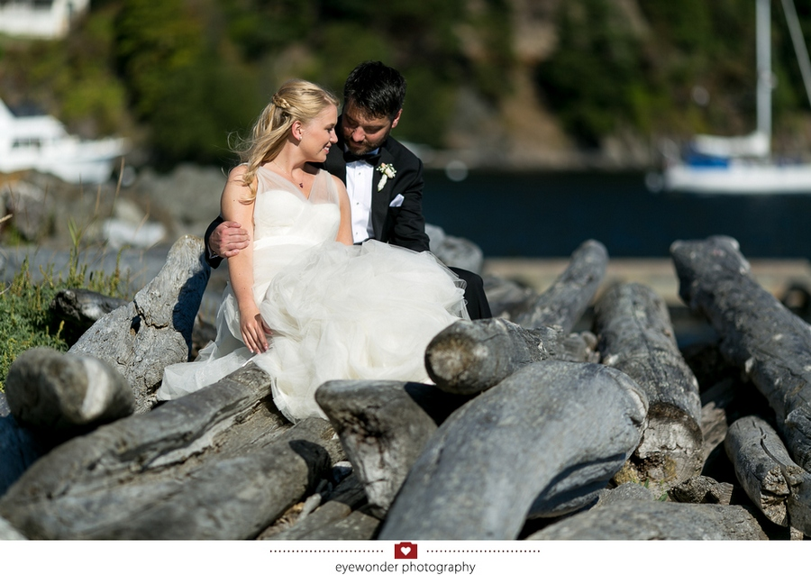 ally rory orcas island destination wedding 18