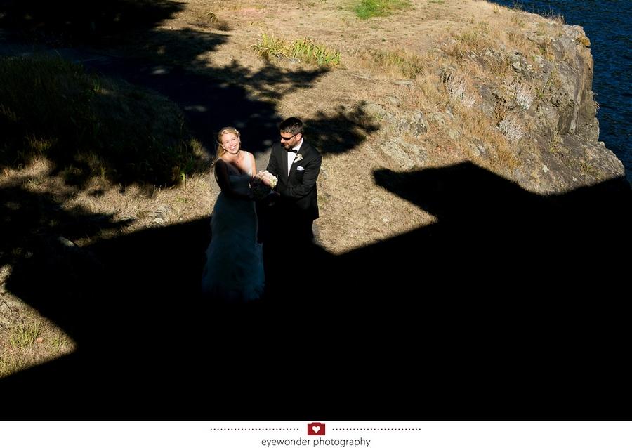 ally rory orcas island destination wedding 21