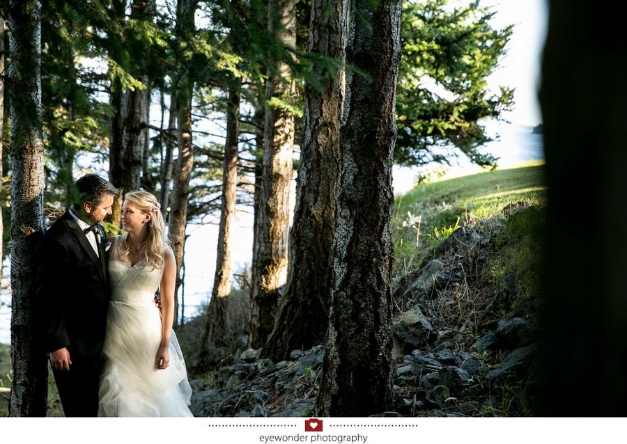ally rory orcas island destination wedding 27