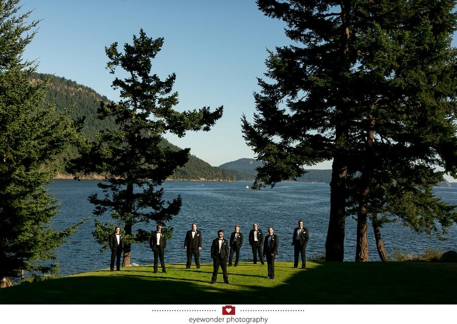 ally rory orcas island destination wedding 28