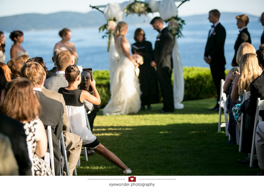ally rory orcas island destination wedding 31
