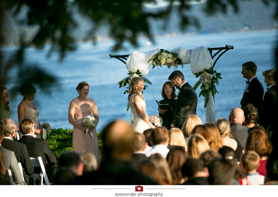 ally rory orcas island destination wedding 32