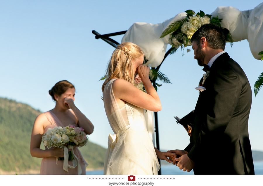 ally rory orcas island destination wedding 35