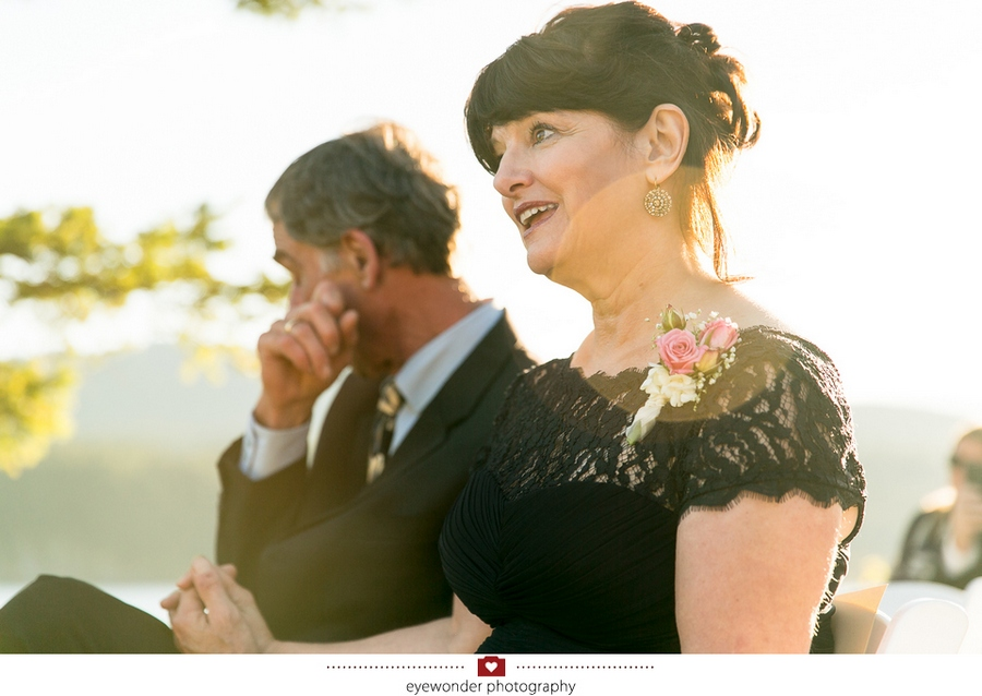 ally rory orcas island destination wedding 36