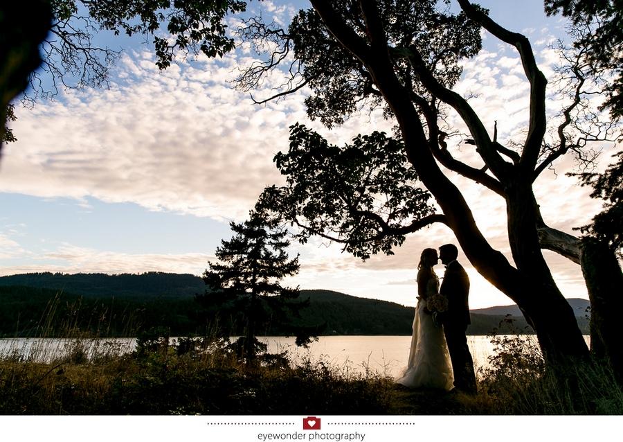 ally rory orcas island destination wedding 38