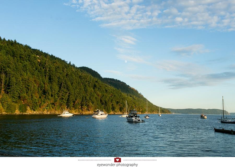 ally rory orcas island destination wedding 41
