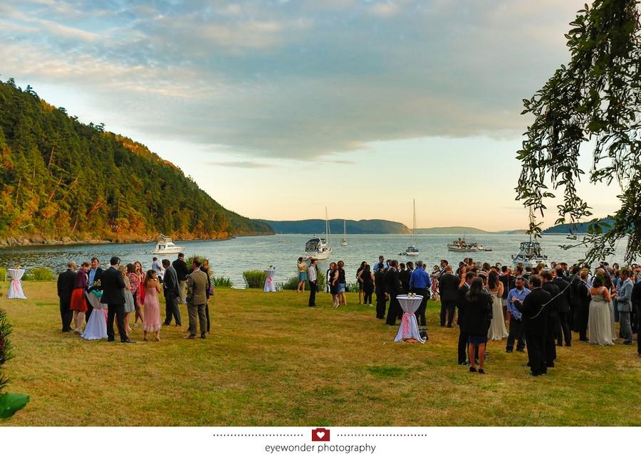 ally rory orcas island destination wedding 43