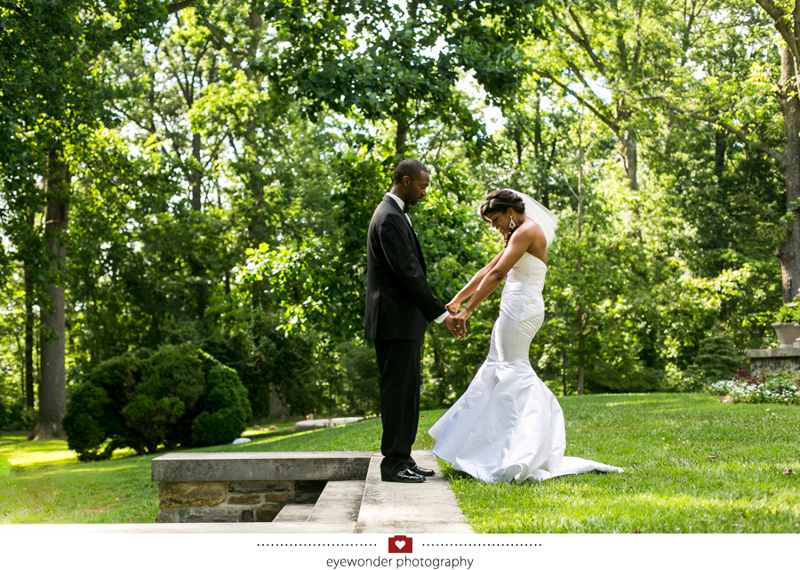 liriodendron mansion baltimore wedding_014