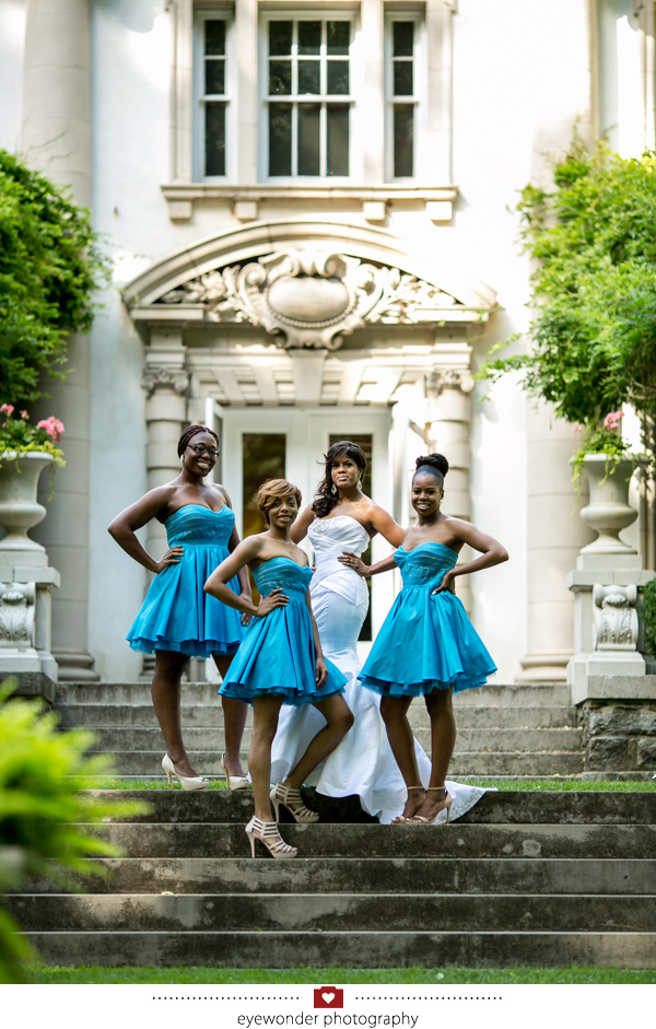 liriodendron mansion baltimore wedding_019