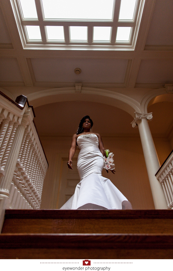 liriodendron mansion baltimore wedding_023