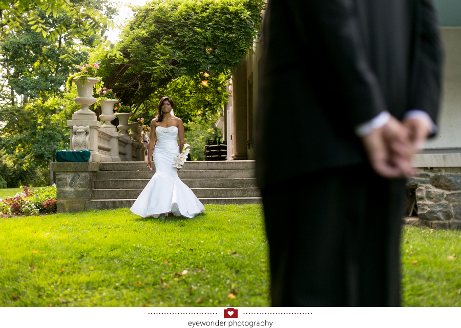 liriodendron mansion baltimore wedding_024