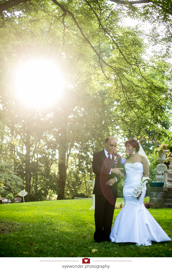 liriodendron mansion baltimore wedding_025
