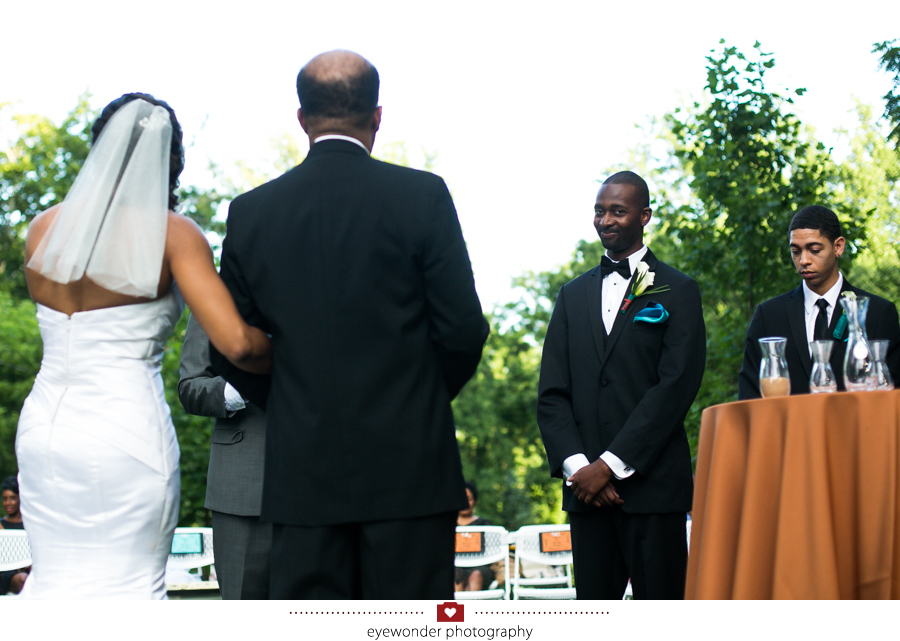 liriodendron mansion baltimore wedding_026