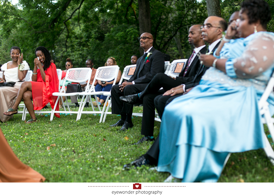 liriodendron mansion baltimore wedding_031